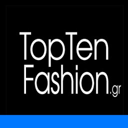@toptenfashion
