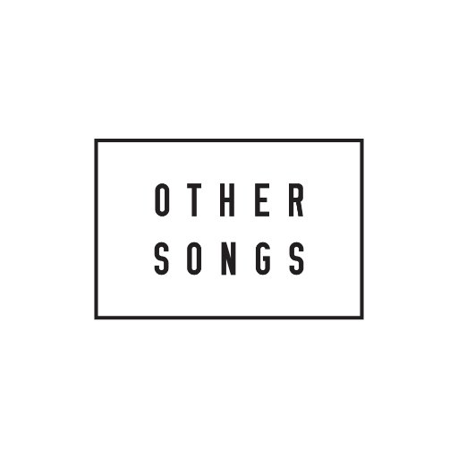 Other Songs