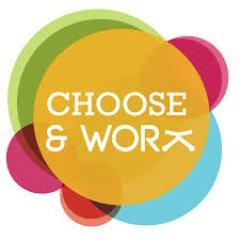 @Chooseandwork