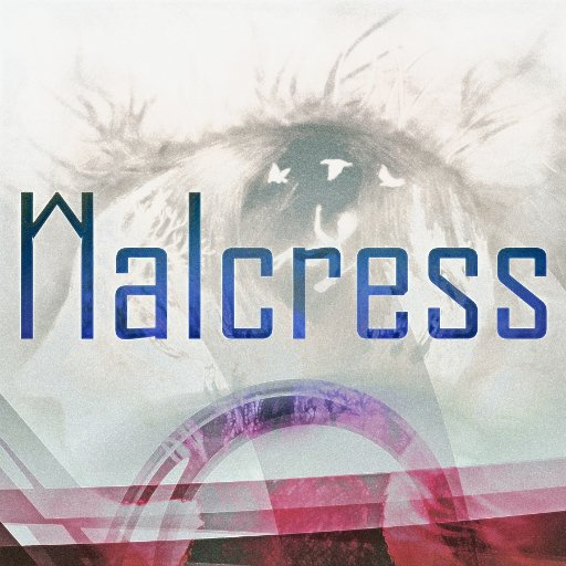 Malcress On Twitter Thanks For Following Us Paradisetone