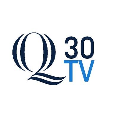Q30Television periscope profile