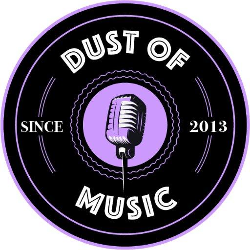 Dust of Music