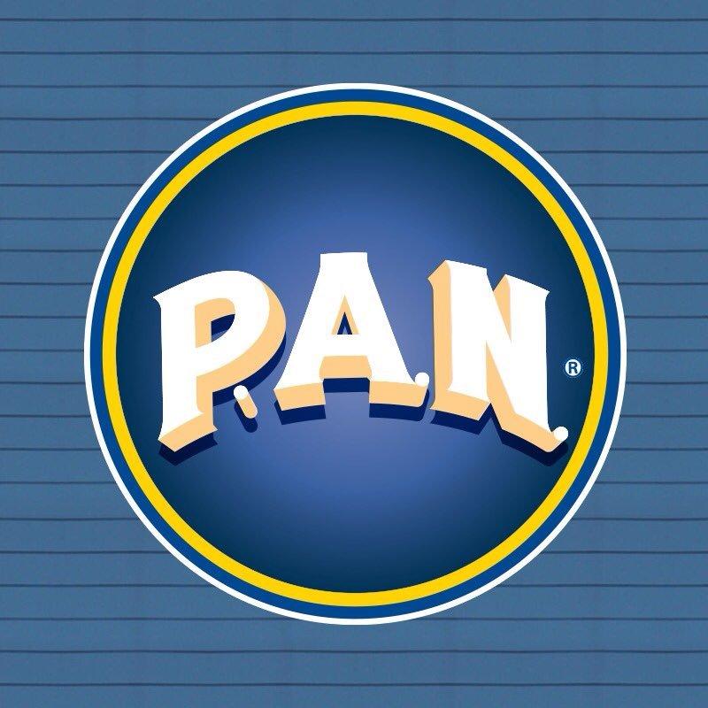 @PAN_IntlUS