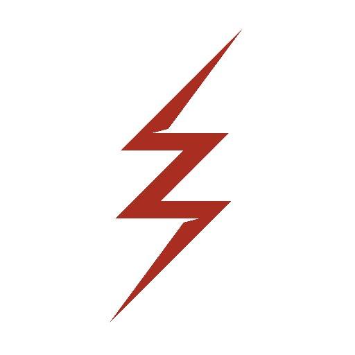 Zeus Athletic Inc.