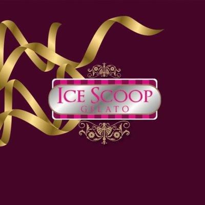 @icescoopgelato