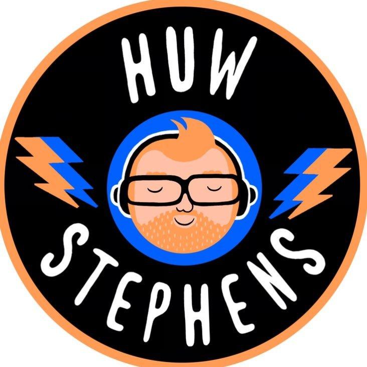 @huwstephens