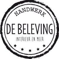 De Beleving