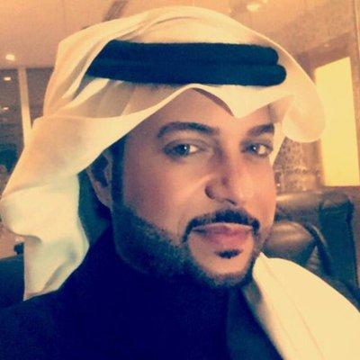 احمد العليان's Twitter Profile Picture
