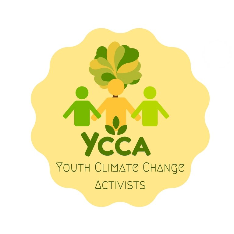 Youth Climate Change Activists