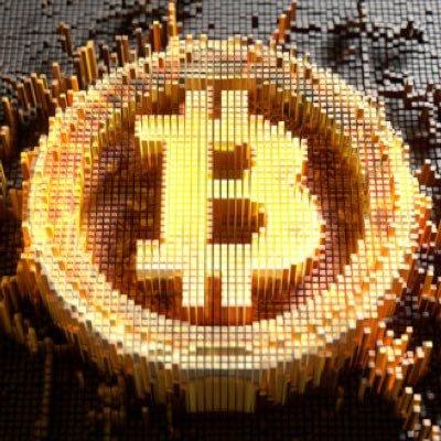 Crypto From Mars