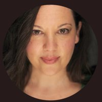 Actress Author