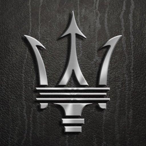Maserati Vietnam