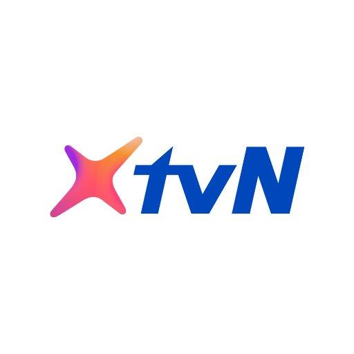 @XtvNOfficial