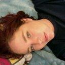 Cherry Smith - @Cherry_Brisbane - Twitter