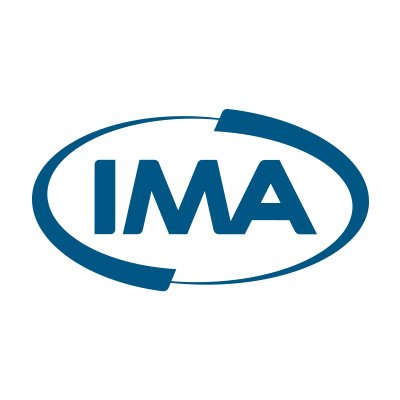 ima financial group imafinancial twitter