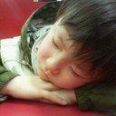 かわしま ゆうま (@0098kawa_yu) Twitter