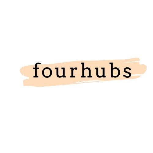 FourHubs