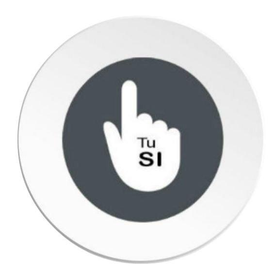 @TuSIChile
