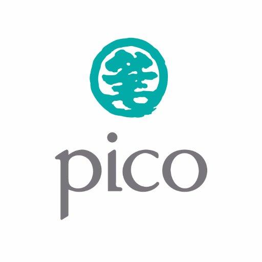 @PicoGlobal