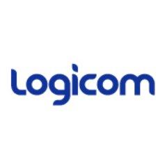 Logicom Distribution