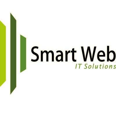 Smartweb Nigeria Coupons & Promo codes