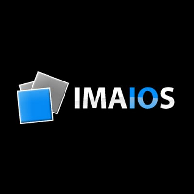 IMAIOS on Twitter: