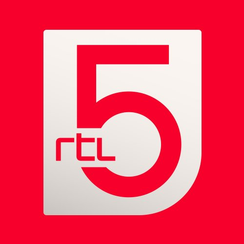 @RTL5