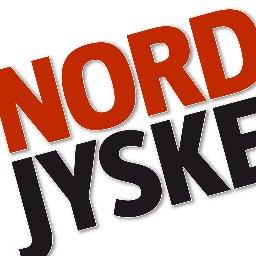nordjyskedk