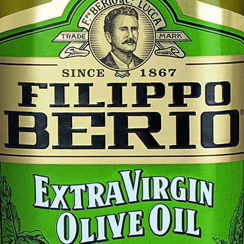 @FilippoBerio