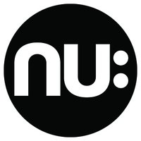 @Nu Notebooks