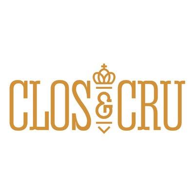 Clos & Cru (@ClosCru) | Twitter