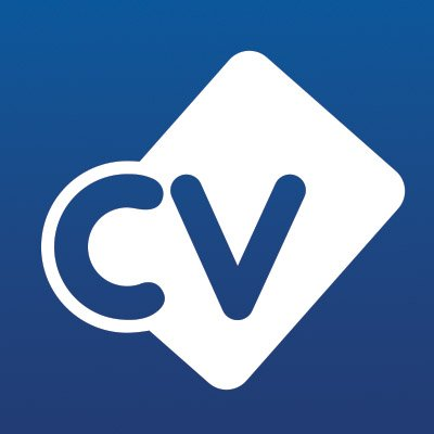Cv Library At Cvlibrary Twitter