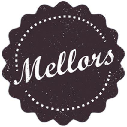 Mellors Catering