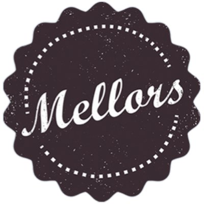 Image result for mellors catering
