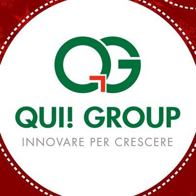 @quigroup