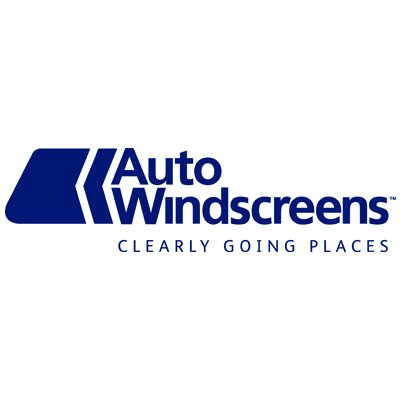 All Approved Auto >> Auto Windscreens On Twitter We Are Exhibiting At The Two