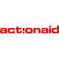 @ActionAid_NL