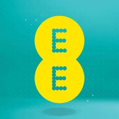 ee customer service free phone number