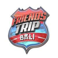 Friends Trip 4