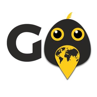 Image result for GoTourism