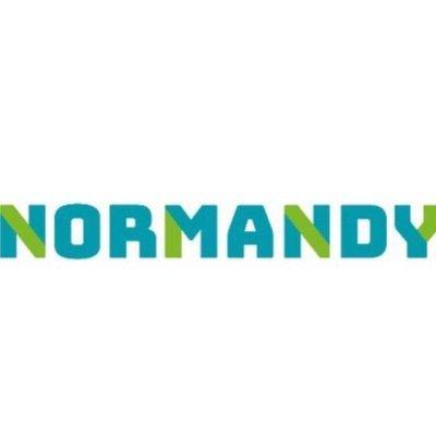 @Normandy