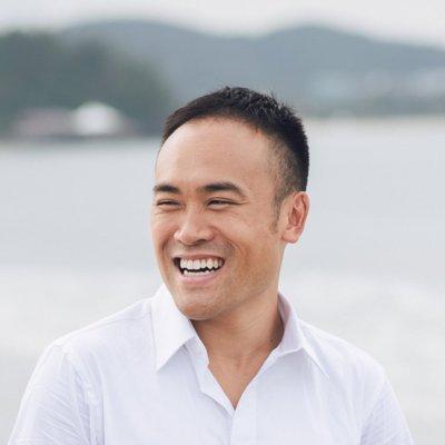 Kelvin Lee (@kelvinlee) | Twitter