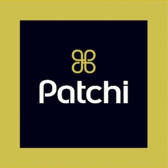 @Patchi