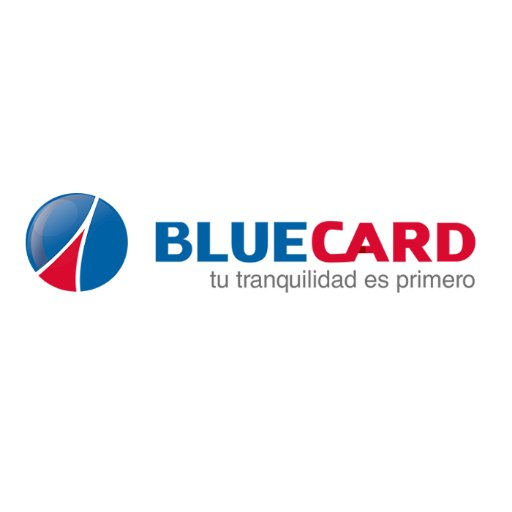 @bluecard_ec
