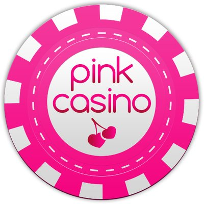 Image result for pink casino