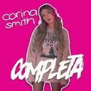 Corina Smith World - @CoriMusicWorld - Twitter