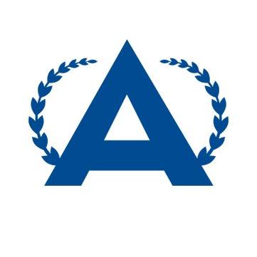 ANNIKA Foundation