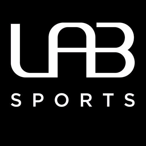 Live&Breathe Sports