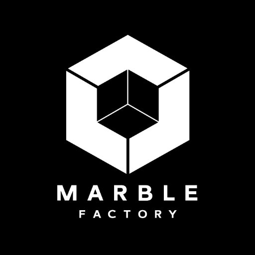 Hotels near Marble Factory Bristol