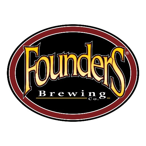 foundersbrewing